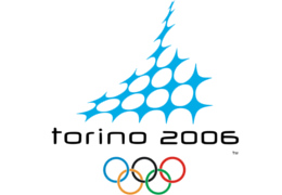 Torino 2006 Winter Olympic Games
