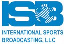 International Sports Broadcasting